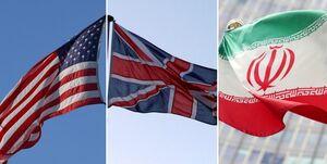 افزایش اختلاف آمریکا و متحدانش بر سر ایران