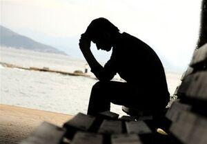 اختلاف طبقاتی، عامل اصلی افسردگی
