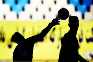 افشاگری درباره شکست استقلال در پرونده سوپر جام