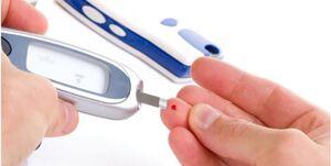 ویژگی انواع «دیابت» کدام است؟