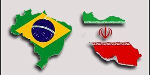 اقتدار، کشتیهای ایرانی را روانه خانه کرد/ برگ برنده ایران در تعامل با برزیل