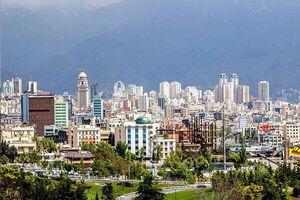 سارقان بیشتر به کدام محله های تهران سر میزنند +آمار