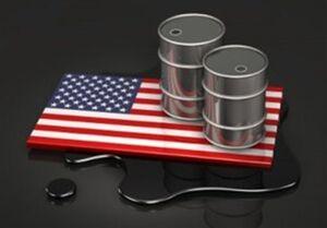 رشد تولید نفت آمریکا تا پایان ۲۰۱۹ صفر میشود