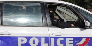 تیراندازی در فرانسه؛ مرگ 3 نفر از جمله دو گردشگر