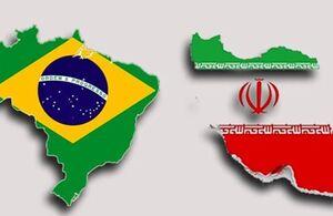 اقتدار؛ کشتیهای ایرانی را روانه خانه کرد