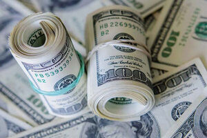 تناقضگویی درباره سرنوشت ۱.۳ میلیارد دلار ارز دولتی