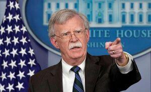 جنایتکار بزرگ نامزد صلح نوبلِ شد! +عکس