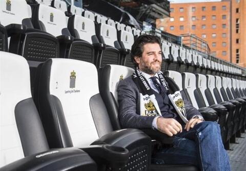 شکایت تیم جدید بیرانوند از بیات به خاطر تعطیلی لیگ