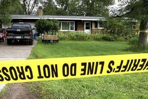 تیراندازی در «ویسکانسین» آمریکا با ۵ کشته