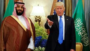 تهدیدات ایران جواب داد؛ کوچ نیروهای آمریکایی از منطقه/ پیام مهم سید حسن نصرالله برای سعودیها و اماراتیها