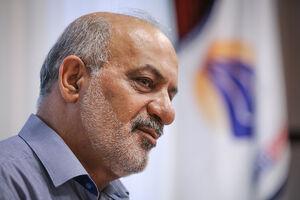 چرا سعودیها و اماراتیها پیشنهاد ظریف را نپذیرفتند؟/ مذاکره با سعودیها محکوم به شکست است/ از ایران میخواهند به یمنیها بگوید از حق خود بگذرند