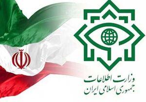شناسایی یک شبکه تخلفات ارزی توسط سربازان گمنام امام زمان(عج)