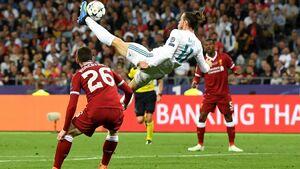 ستاره رئال مادرید را هیچ تیمی نمیخواهد!