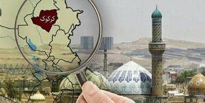 روایت رزمنده عراقی از مجاهدت مدافعان حرم ایرانی در جنگ با داعش
