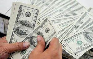 چرا در روزهای اخیر بازار ارز کمنوسان است؟