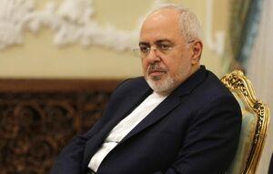 اروپا تعهداتش را اجرا نکند، گام سوم ایران عملی خواهد شد