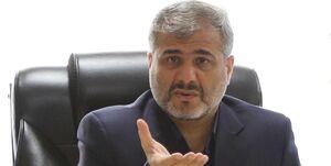 دادستان تهران: صاحبان نفوذ را از تیغ عدالت میگذرانیم