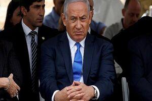 نتانیاهو: شهرکسازیها تا ابد ادامه مییابد