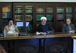 انتقاد احمد توکلی به تصمیمات بودجهای سران قوا