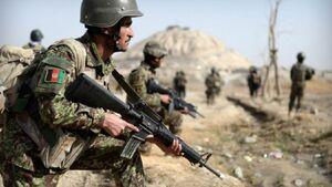 افغانستان1.jpg
