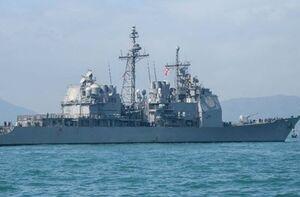 آمریکا از مسئولیت اسکورت کشتیها در تنگه هرمز شانه خالی کرد