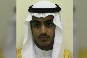 مقامات آمریکا از مرگ «حمزه بن لادن» خبر دادند
