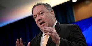 آمریکا رسما معافیتهای تحریم هستهای ایران را تمدید کرد
