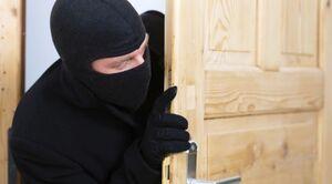 هشدار پلیس در خصوص جلوگیری از سرقت منزل