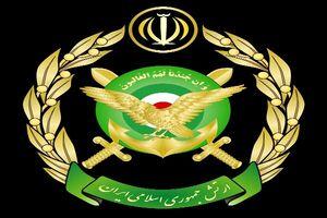 ۱۵ فرمانده نیروی زمینی ارتش سرتیپ شدند