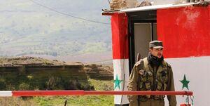 موافقت مشروط دمشق با آتشبس در «ادلب»