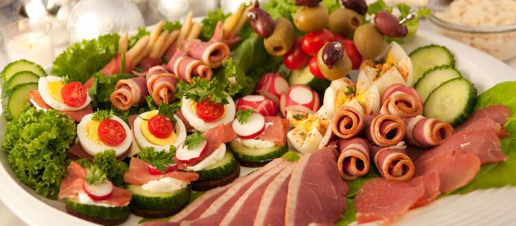 بایدها و نبایدهای حفظ سلامت قلب +لیست مواد غذایی مضر