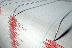 زلزله ۷ ریشتری در اندونزی/ هشدار سونامی اعلام شد
