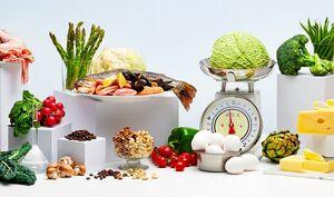 چگونه می توان سطح انسولین را پایین آورد؟