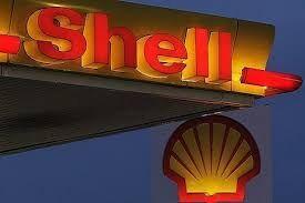 شرکت شل، پرچم انگلیس را از نفتکشهای خود در خلیج فارس پایین کشید