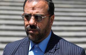دولت معرفی وزیر صمت را به تفکیک وزارتخانه مشروط نکرده/ وزیر پیشنهادی به زودی معرفی میشود