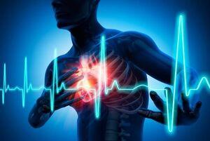 از حمله قلبی بیوه ساز چه میدانید؟