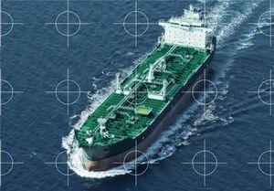 آمار رسانه آمریکایی از فروش نفت ایران