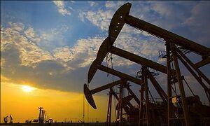 جزئیات ۴ قراداد جدید شرکت ملی نفت ایران