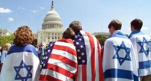 یهودیان آمریکا