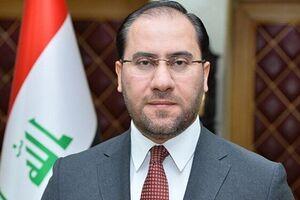 احمد الصحاف - کراپشده