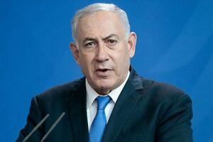 وحشت «نتانیاهو» از ورود به جنگ با غزه