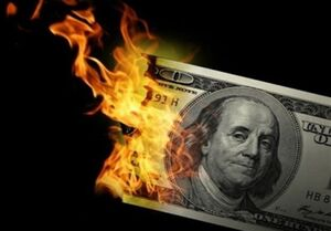 وعده پوتین برای رهایی از دلار کمکم به حقیقت تبدیل میشود