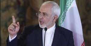 فیلم/ ظریف: دیگران دیپلماسی مستقل را بر نمیتابند