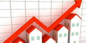5 سیاست جدید بخش مسکن/توسعه نظام تامین مالی و گسترش ابزارهای بازار سرمایه+جدول