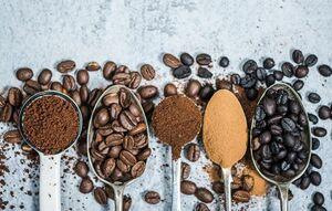 کافئین ایمنی بدن را افزایش میدهد