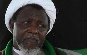 هشدار پزشکان ۷ کشور به دولت نیجریه درباره شیخ زکزاکی