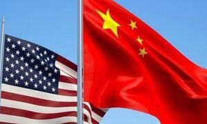 گلوبالتایمز: پیوستن چین به ائتلاف دریایی آمریکا، خیال خام است