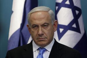 انزوای تیم ب همزمان با تصمیم امارات برای خروج از یمن و مشکلات پیش روی نتانیاهو در سرزمینهای اشغالی
