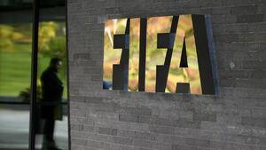 فیلم/ بهترین گل سال فوتبال از نگاه فیفا