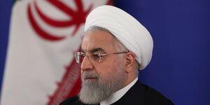 تفاوت روایت لاریجانی و روحانی/انتقال شرکت بازرگانی دولتی مصوبه سران قوا نداشت؟